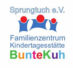 Familienzentrum Logo_Text bunt-4